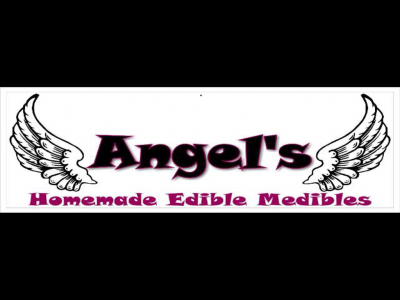 Angel's Homemade Edible Medibles