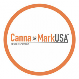 CannaMarkUSA - Connecticut