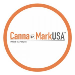 CannaMarkUSA - Massachusetts