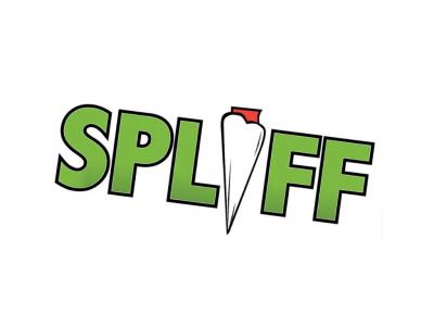 Spliff Media