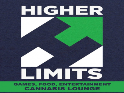 Higher Limits