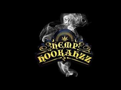 Hemp Hookahzz