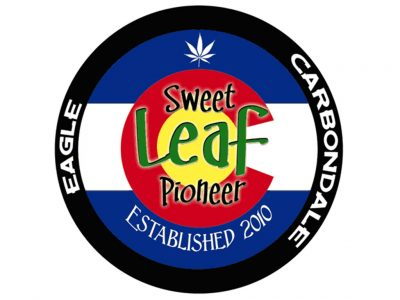Sweet Leaf Pioneer - Eagle