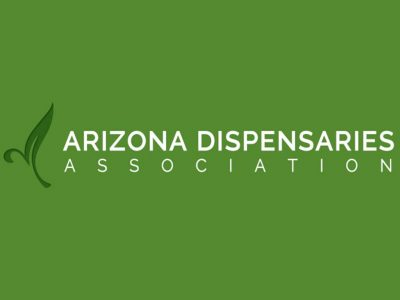 Arizona Dispensaries Association