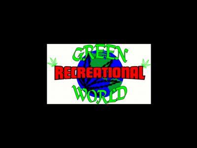 Green World Express