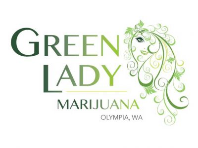 Green Lady - East Side