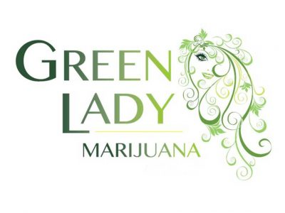 Green Lady Marijuana - Lynwood