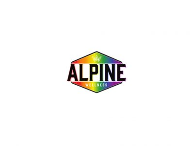 Alpine Wellness