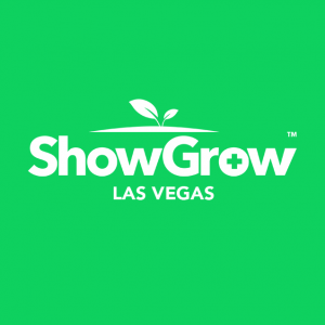 Show Grow - Las Vegas