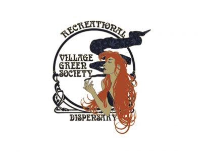 The Village Green Society