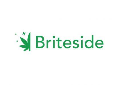 Briteside