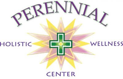 Perennial Holistic Wellness Center