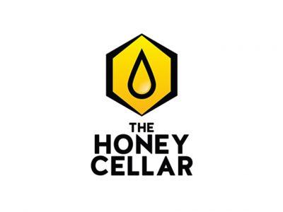 The Honey Cellar