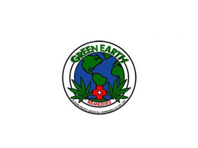 Green Earth Remedies