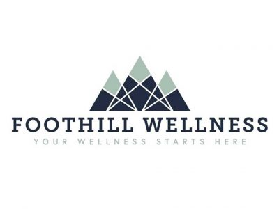 Foothill Wellness Center