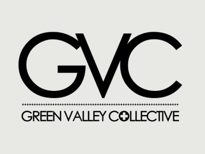 Green Valley Collective