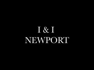 I and I Newport