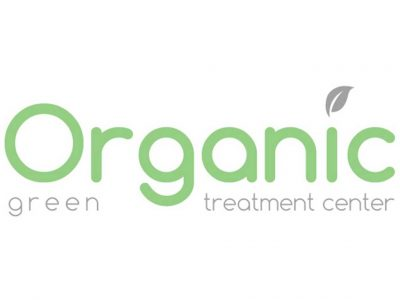 Organic Green Treatment Center