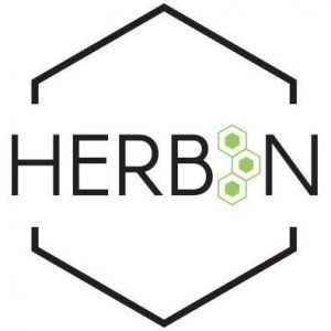 HERB'N