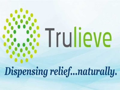 Trulieve - North Fort Meyers