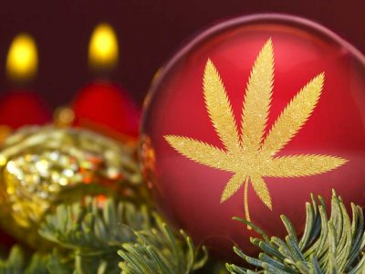 ChristmasGifts for theStoner on YourList