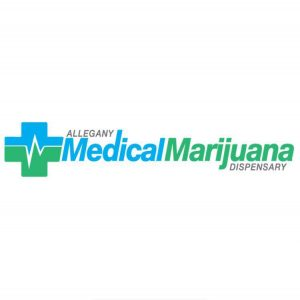 Allegany Medical Marijuana Dispensary