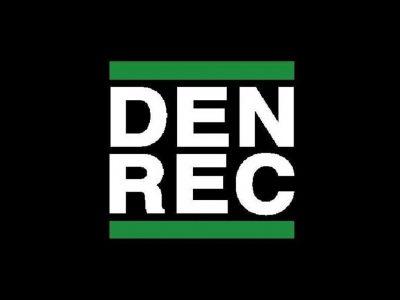 Denver Recreational Dispensary - Bannock