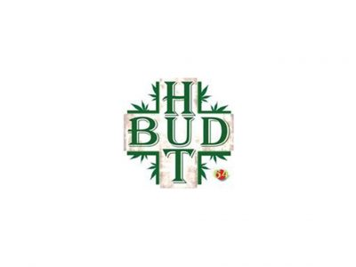 Bud Hut - Walsenburg