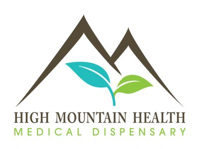 High Mountain Health