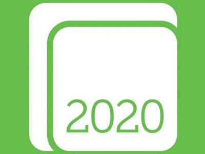 2020 Solutions - Ephrata