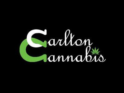Carlton Cannabis