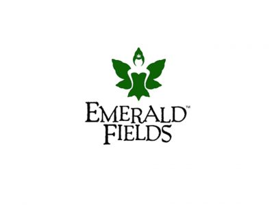 Emerald Fields - Manitou Springs
