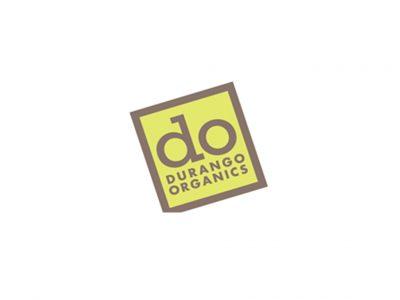 Durango Organics - Cortez