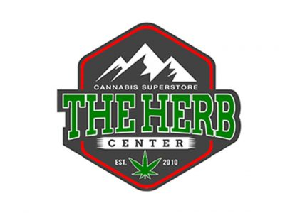 The Herb Center