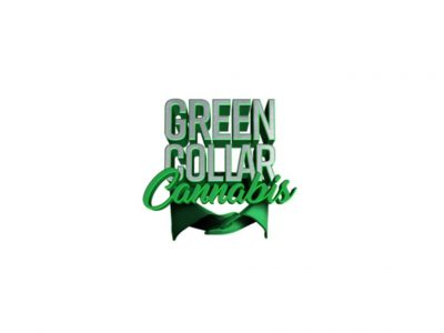 Green Collar Cannabis - Edmonds