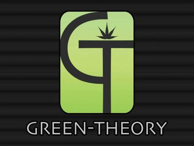 Green Theory - Spring District