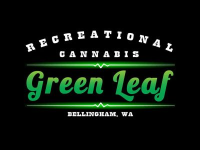 Green Leaf - Bellingham