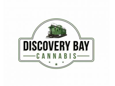 Discovery Bay Cannabis