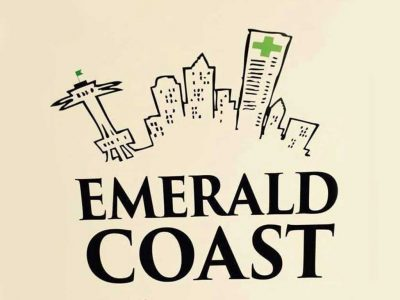 Emerald Coast Cannabis