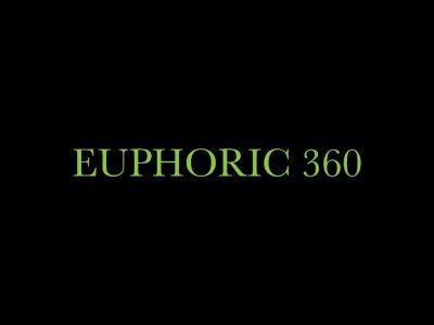Euphoric 360