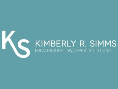 Law Office of Kimberly R. Simms