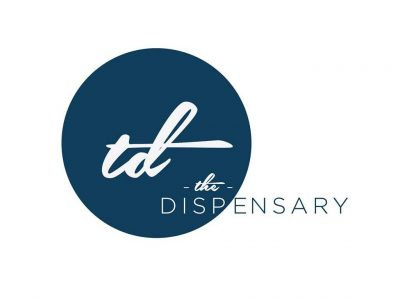 The Dispensary