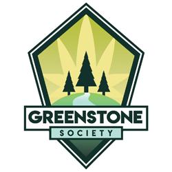 Greenstone Society