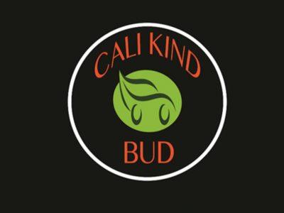 Cali Kind Bud