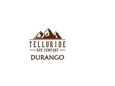 Telluride Bud Company - Durango