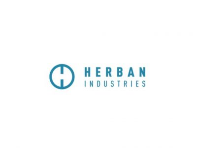 Herban Industries