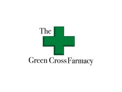 The Green Cross Farmacy
