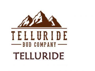 Telluride Bud Company - Telluride