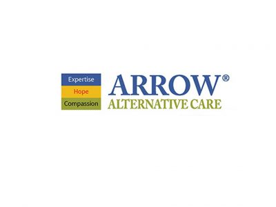 Arrow Alternative Care - Hartford