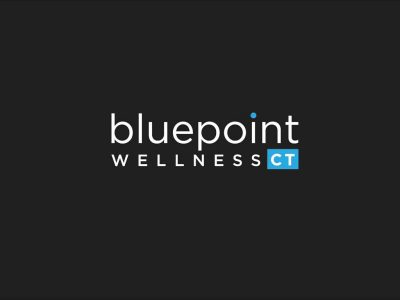 Bluepoint Wellness CT
